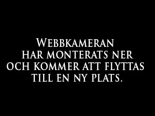 Webbkamera - Valdemarsvik Ämtö