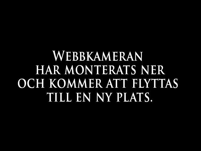Webbkamera - Valdemarsvik, Grännäs
