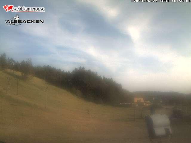 Webcam Nödinge-Nol, Ale, Västergötland, Schweden